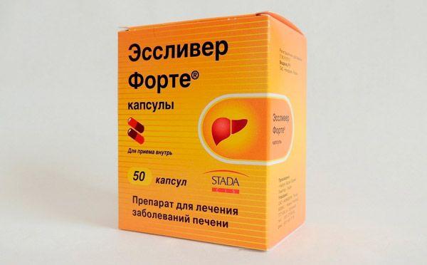 fosfoglivas nuo hipertenzijos