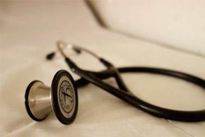 širdies auskultacija dėl hipertenzijos)
