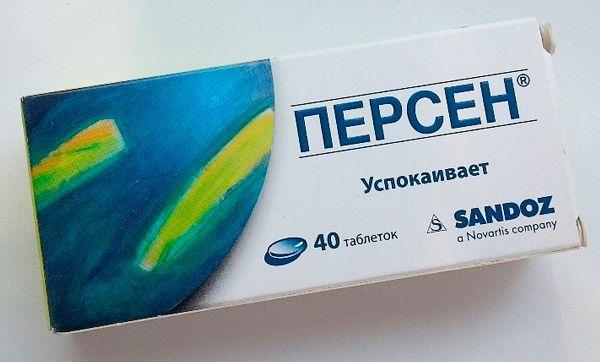 novopasitas ir hipertenzija tablečių nuo hipertenzijos vartojimo laikas
