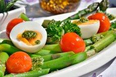 pevznerio dieta sergant hipertenzija