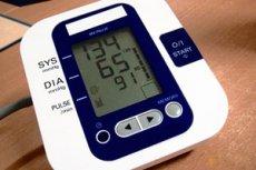 Kraujospūdžio stebėjimas esant hipertenzijai visą parą)