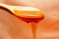 medaus saldainiai nuo hipertenzijos