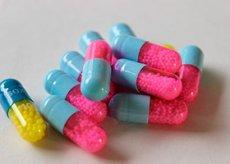 10 efektyviausių vaistų nuo menopauzės - Higiena