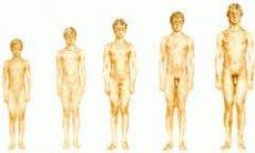 Kaip prižiūrėti berniuko lytinius organus, kad jis užaugtų sveiku vyru | virtualiosstatybos.lt