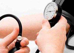 simptomai, tokie kaip hipertenzija, nėra slėgio hipertenzijos 1 stadijos slėgis
