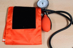 trumpai viskas apie hipertenziją hipertenzija 1 laipsnio rizika 2 etapas 3 laipsnis