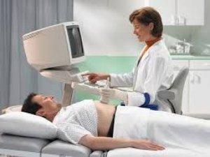 aido hipertenzijos požymiai
