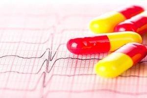 naujas vaistas nuo hipertenzijos lašų