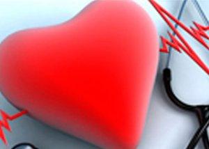 žemas hipertenzija sergančio asmens kraujospūdis