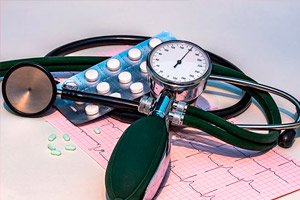 hipertenzijos slėgio šuoliai sukelia hipertenzijos gydymo pradžia