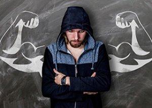 Žemas testosterono lygis - Simptomai, diagnostika, gydymas
