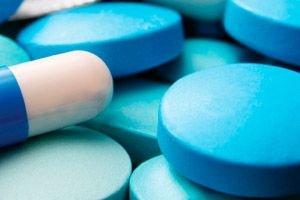 vaistų nuo hipertenzijos beta blokatorių